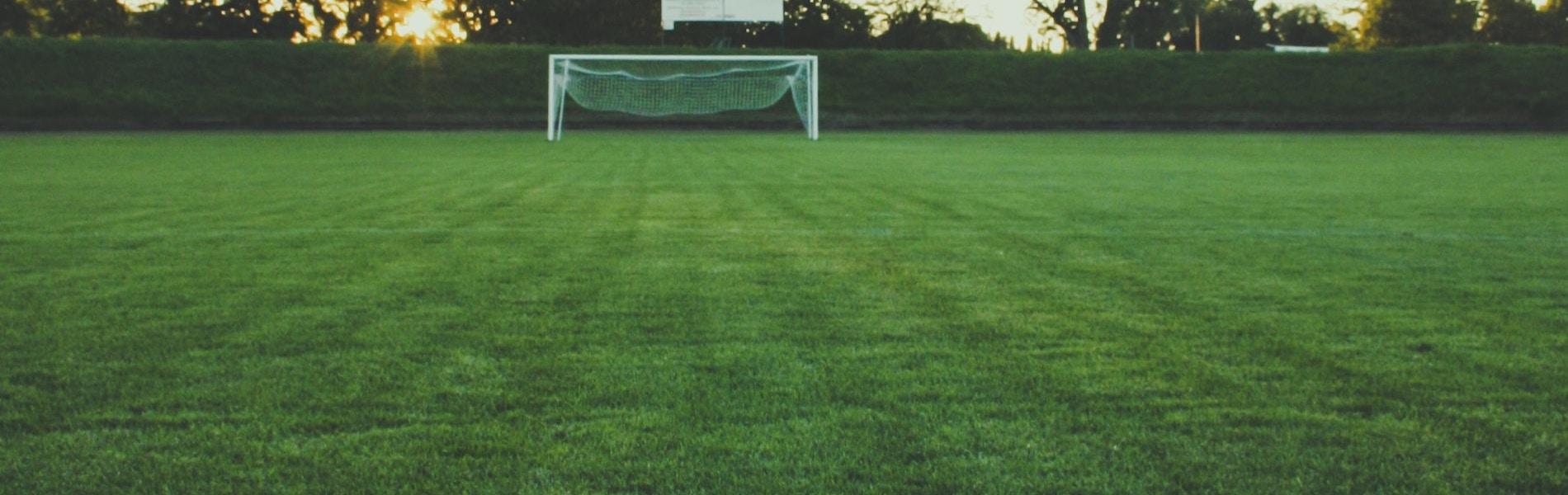 footbull®︎ Football Videos 365